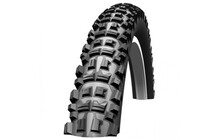 Schwalbe Big Betty black draadbanden